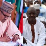 'Appoint More Muslims Into Your Cabinet' – Group Tells Buhari