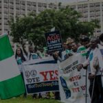 Stop Creating Panic To Disrupt Nigeria's Democracy, Group Cautions YIAGA