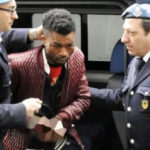 Witness Details How Nigerian Drug Dealer, Innocent Oseghale Killed 18-Yr-Old Girl In Italy After Sleeping With Her (photos)