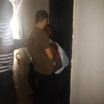 Nigerian Accountant Stabbed By His Turkish Boss In Osun State. (Photos)