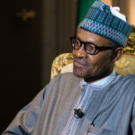 American News Agency, Bloomberg Slams President Buhari, Describes Him As 'Baba Go Slow'