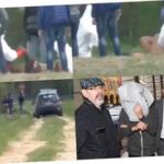 Italian Man Kills Nigerian Prostitute In Italy Over Poor Sex Performance