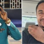 Private Jet: Daddy Freeze 'Repents' After Criticizing Apostle Suleman