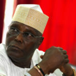 Election Tribunal: APC Insists Atiku Not Nigerian, Presents Evidence