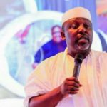 Rochas Okorocha Reveals The 'Worst Governor' Imo State Has Ever Had
