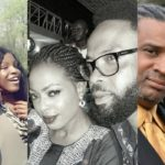 Meet 7 Nollywood Actresses That Said Goodbye To Acting For Marriage