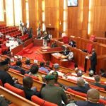 How PDP Is Plotting To Hijack 9th National Assembly – APC Senators-elect