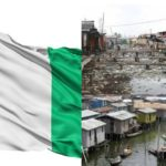 Nigeria 6th most miserable country in the world