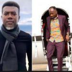 What Omokri Told Pastors With Private Jets To Do