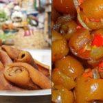 Poisonous 'Ponmo' Now In Nigerian Market, Govt Warns