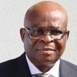 FG Wants Suspended CJN Jailed As Onnoghen Maintains Innocence