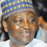 How My Administration Planned To Save Nigeria From Fuel Importation But Failed – Gowon