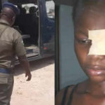Abuja Teenager Assault: SARS Official Arrested As Detailed Story Exposes The Officer's Escapades