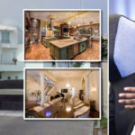 Why Having Houses Outside Nigeria A Distraction – Dangote