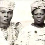 I'm A Nigerian By Birth, Atiku Reveals Where His Parents Hail From