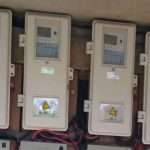 Electricity Providers To Start Charging Nigerians Between N36,000 And N67,000 For Electricity Meters