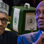 Atiku Reportedly Under Investigation For Trying To Unseat Buhari