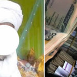 Hoodlums Beat Chief Imam To Death After Selling His Land In Jigawa, Cart Away N400,000