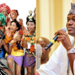 Igbos And Yorubas Have Historical Ties — Ooni Of Ife