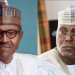 Security Agencies Probes Atiku's Alleged Plot To Stop Buhari's Inauguration