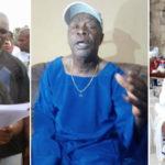IPOB Reacts After Asari Dokubo Accuses Their Leader, Nnamdi Kanu Of Killing Prophet Anthony Nwoko
