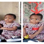 Lagos State Government Shuts Down Hospital Where Twin Girl Died After Doctor Infused Her With Wrong Blood