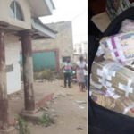 Man Sells Physically Challenged Mother For N7m In Ondo; Ritualists Demands Refund After Killing Victim