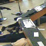 Many Feared Dead As Armed Robbers Attack Only Bank In Ondo Community