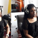 Meet The Ghanaian Woman Born With 2 Vaginas And 2 Wombs