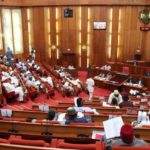 NASS Leadership: Emergency Meeting Summons Southeast APC