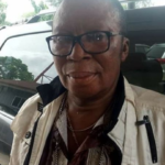 Nigerian Man Who Spent 27 Years In Prison For Crime He Didn't Commit, Gets Released