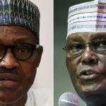 'It Is Idiotic' – Atiku Reacts After APC Challenged His Nigerian Citizenship In Tribunal
