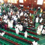Reps To Probe Death Of Boys Brigade In Gombe