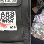 SARS Officers Lands In Court For Extorting N7million From Pastor In Lagos