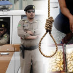 We Followed Legal Procedure Before Executing Kudirat Adesola Afolabi — Saudi Arabia