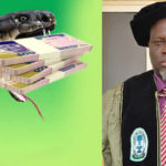 After 1-Year, EFCC Probes N36m Swallowed By Snake In Jamb Office, N8.7bn Fraud Accumulated Within 6-Yrs