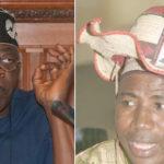 Tinubu, Igbo Will Never Be President – Miyetti Allah