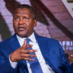 Dangote blasts Northern state governors for high poverty rate in Northern Nigeria