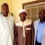 FG secures release of another Nigeria arrested in Saudi Arabia