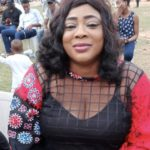 I would have ended my 10-year relationship earlier if I was more experienced – Ayo Adesanya