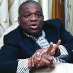 May Day Celebration: See What Ex-Abia State Governor Orji Kalu Said About Nigerian Workers