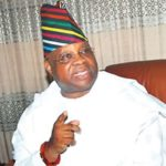 Osun governorship poll: Adeleke heads for Supreme Court