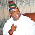 Osun governorship poll: Adeleke heads for Supreme Court