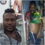 Gunmen Kill Ex-Enyimba Player in Aba