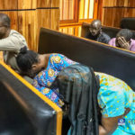 EFCC Arraigns JAMB Official Who Claimed Snake Swallowed Money