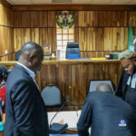 Court Orders Remand Of Two JAMB Officials Over Missing N35m