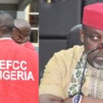 Alleged N15b fraud:  EFCC kicks as Okorocha seeks ex parte order to stop probe