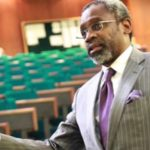 9th National Assembly: Lawmaker Drops Ambition For Gbajabiamila