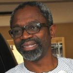 178 Incoming Reps Members Declare Support for Gbajabiamila