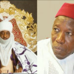 Kano Emirates: Court Voids Appointment Of New Emirs In Kano